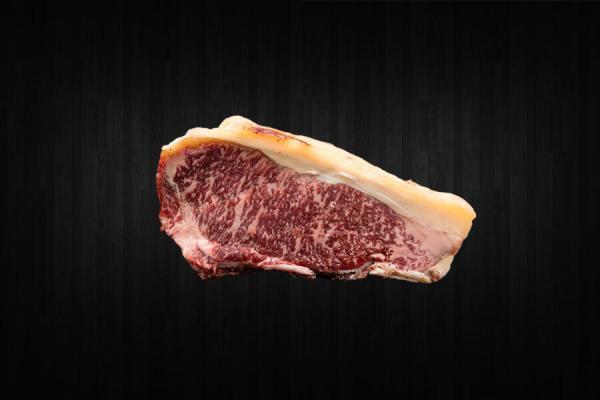 lomo bajo de vaca 500 gramos