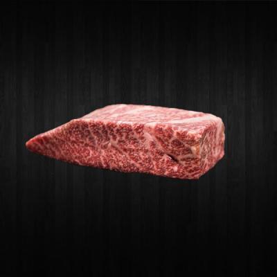 presa de vaca 250 gramos