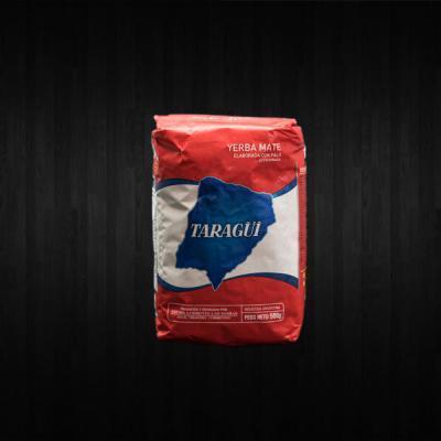 Comprar online Yerba Mate Taragui