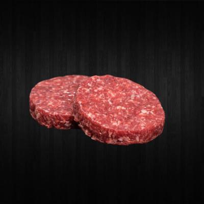 hamburguesa de wagyu 200 gramos unidad