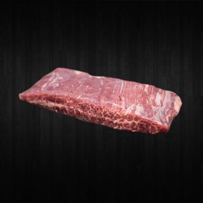 vacío de vaca de 300 gramos